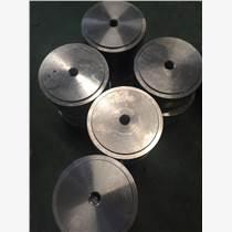 (5Cr4Mo3SiMnVAl )012Al新型模具鋼