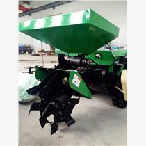 柴油微耕機 微耕機價格 微耕機廠家 微耕機品質保證