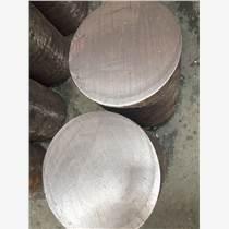 HM1模具鋼HM1模具鋼HM1模具鋼生產價格|直銷HM1模具鋼|高強度耐磨HM1鋼