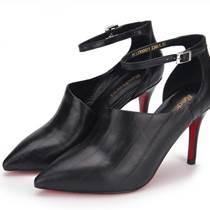 广州女鞋旗舰店,红砂女鞋品质见证实力