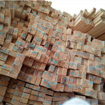 满洲里建筑木方批发 建筑工程方口料 木方 俄罗斯樟子松木方厂家批发 满洲里志立木制品贸易有限公司