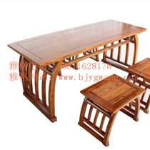 南京宴会椅租赁宴会桌椅租赁