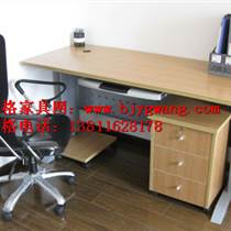 武汉桌椅租赁,展览家具租赁,桌椅出租,潘东椅出租等