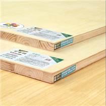 千年舟細木工板 大芯板 裝飾裝修板材 實木板材 廠家