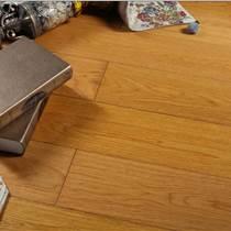 千年舟地板 實木復合地板 木地板 鎖扣地板