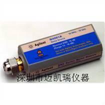 Agilent N4001A噪聲源