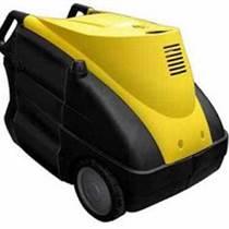 油田鉆桿清管器清洗油污高溫高壓清洗機
