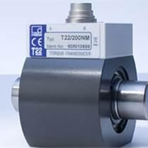 T22-100NM扭矩傳感器
