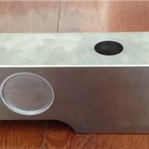 Z7AC3-10T稱重傳感器