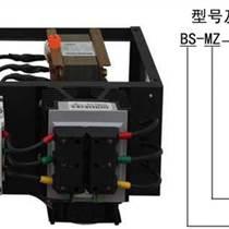 供應BSMZ濾波補償模塊