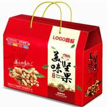 深圳西鄉紙袋手提袋印刷供應商