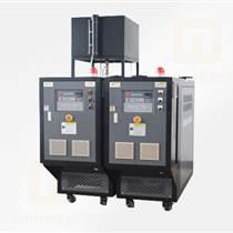 反應釜導熱油電加熱爐 歐能機械省電環保效率高