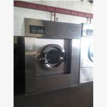 太原二手水洗设备转让 多妮士20公斤水洗机出售