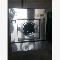 太原长期出售二手水洗机 二手干洗机 二手烘干机 二手烫平机