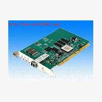 供應PCI接口反射內存卡
