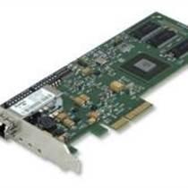 實時操作系統下GE反射內存VMIPCI5565 PCI-5565