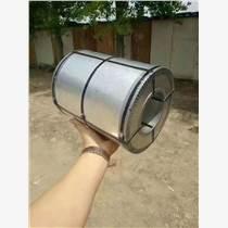 臺灣燁輝ASTM標準、燁輝鍍鋁鋅彩涂卷、燁輝中國55%鍍鋁鋅彩鋼板