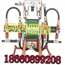 BWD-250/8煤礦用往復式泥漿泵最新價