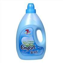廣州洗衣液廠家代理品牌洗衣液加工電話