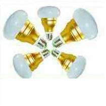 供白銀LED泛光燈和皋蘭LED點光源及甘肅LED數碼