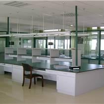 供应嘉华利德P2实验室净化工程