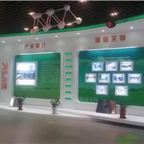 【山东省企业形象展厅、政府反腐展厅设计装修服务】-中国行业信息网
