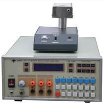 QWA-5A時鐘測試儀|時鐘誤差測試儀|時鐘精度測試儀報價