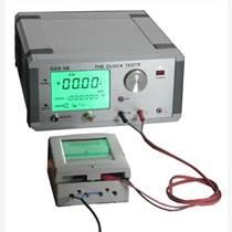 廠家直銷時鐘測試儀|32.768KHz晶振測試儀|時鐘誤差測試儀