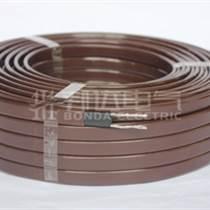DWK-P/J增壓水泵保溫電熱帶防護性電熱帶