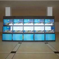 蘿崗萬達廣場定做酒店海鮮池,蘿崗區哪里定做制冷魚池,廣州萬達廣場定做海鮮玻璃魚缸