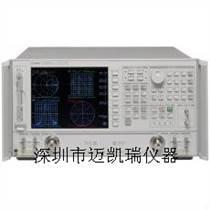 安捷倫E4402B 3G頻譜儀