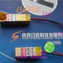 電焊機用紅外標線儀