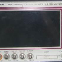 CMC50,8920A,對講機測試設備