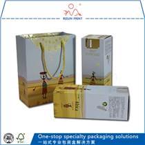 酒盒包裝印刷旭升價格實惠,酒盒包裝印刷質量過關