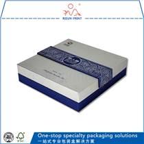 紙盒印刷廠,設計選擇旭升專注設計印刷