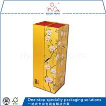 紙盒包裝廠家,紙盒包裝印刷越來越精細化