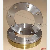 供應不銹鋼鑄件鍛件抗硫抗氫HIC+SSC檢測認證