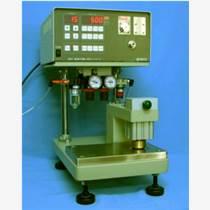 供应AsahiSeiko旭精工EYDO-6-2MR王研式透气度试验机