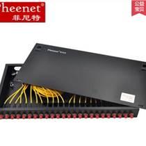 菲尼特抽拉式光纜終端盒光纖光纜終端盒批發光纜盤纖盒