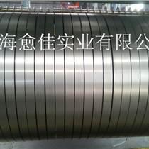 B50A600電工鋼相近牌號電工鋼50WW600