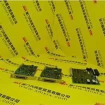 PC-0984-381控制器