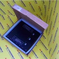 ACS510-01-017A-4 耐用