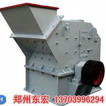 山东新型制砂机高效制砂机厂家型号图片