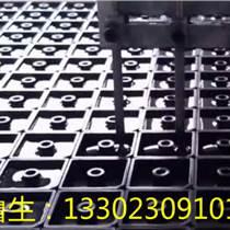 環氧樹脂灌膠機(AB膠自動灌封)