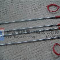 潛水電熱管 U型防水電熱管 河南鄭州化霜加熱管