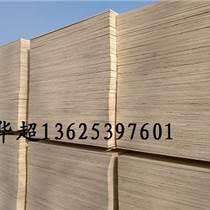 供應包裝用一次成型15MM光面膠合板 多層板