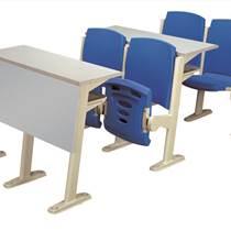 学校家具培训椅生产厂家,多功能培训椅