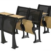 多功能课桌椅批发,培训椅价格,课桌椅尺寸