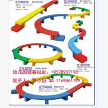 幼儿园儿童游乐设备,体育器材,儿童乐园设计厂家