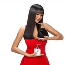 北京洗发水品牌排行榜10强,小美国际咪咪张真正纯净温和
